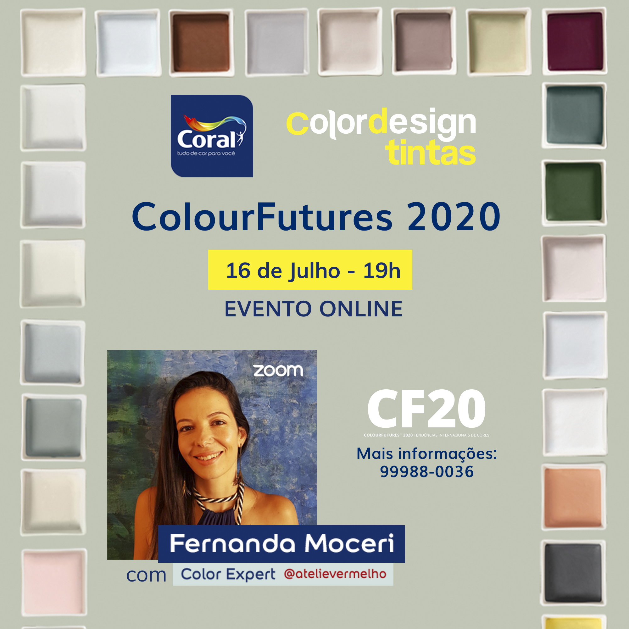 ColourFutures 2020
